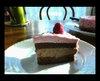Cake_p
